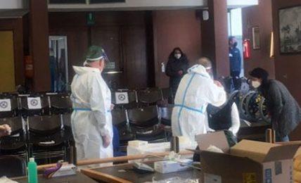 policoro,-negativi-i-test-antigenici-eseguiti-agli-operatrori-volontari
