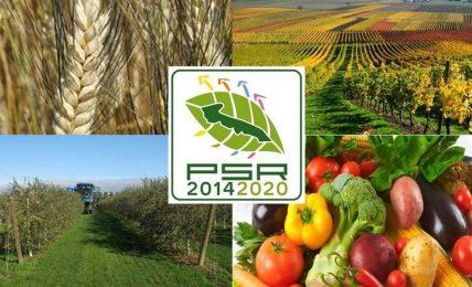 psr-2014-2020-basilicata,-riunione-del-tavolo-di-partenariato