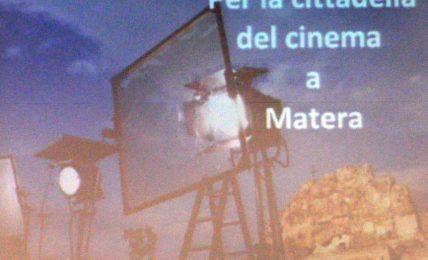 cittadella-materana-del-cinema-nell'area-ex-pastificio-padula-barilla