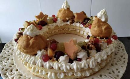 torta-delle-feste:-buonissima-ed-elegante:-il-dolce-piu-semplice-e-bello-che-c'e.-come-si-prepara-in-pochi-minuti