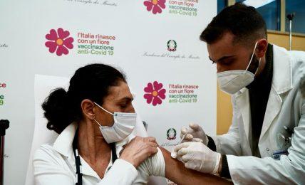 """vaccini,-figliuolo:-""""l'80%-della-popolazione-italiana-vaccinata-entro-settembre"""""""