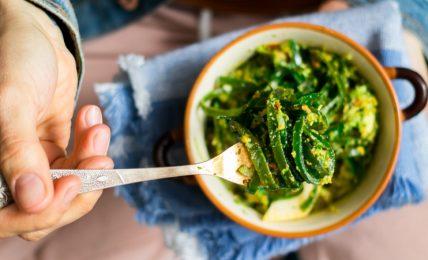 alghe-commestibili:-il-cibo-del-futuro?-quali-sono-e-perche-fanno-bene-alla-salute-e-all'ambiente