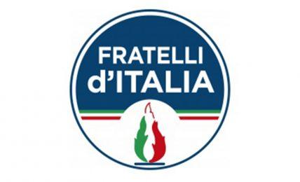matera,-pronte-le-deleghe-per-la-squadra-cittadina-di-fratelli-d'italia
