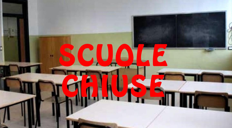 basilicata,-chiuse-tutte-le-scuole-fino-al-27-marzo,-esclusi-asili-nido.-in-zona-rossa-i-comuni-di-francavilla-in-sinni,-latronico,-montescaglioso-e-senise-fino-a-domenica-21-marzo