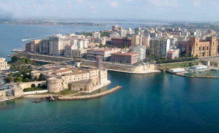 progetto-waterfront-a-taranto-inserito-nelle-graduatorie-dei-finanziamenti-stilati-dal-ministero-delle-infrastrutture-e-della-mobilita-sostenibile