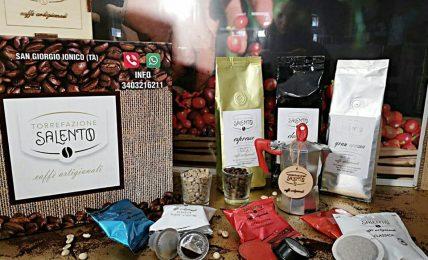 torrefazione-salento,-il-buon-gusto-del-caffe-artigianale
