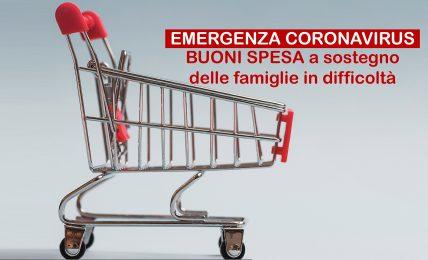 fratelli-d'italia-matera-si-mobilita-a-sostegno-delle-famiglie-indigenti-in-attesa-dell'erogazione-dei-buoni-spesa
