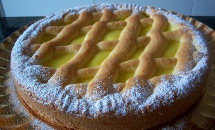 torta-della-nonna,-il-dolce-vintage-per-il-pranzo-della-domenica