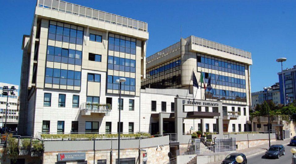 m5s-basilicata-attacca-la-coalizione-di-centrodestra-in-consiglio-regionale