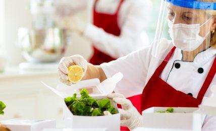 mangiare-fuori-casa-dopo-la-pandemia:-come-cambieranno-le-nostre-abitudini-e-l'offerta-della-ristorazione?