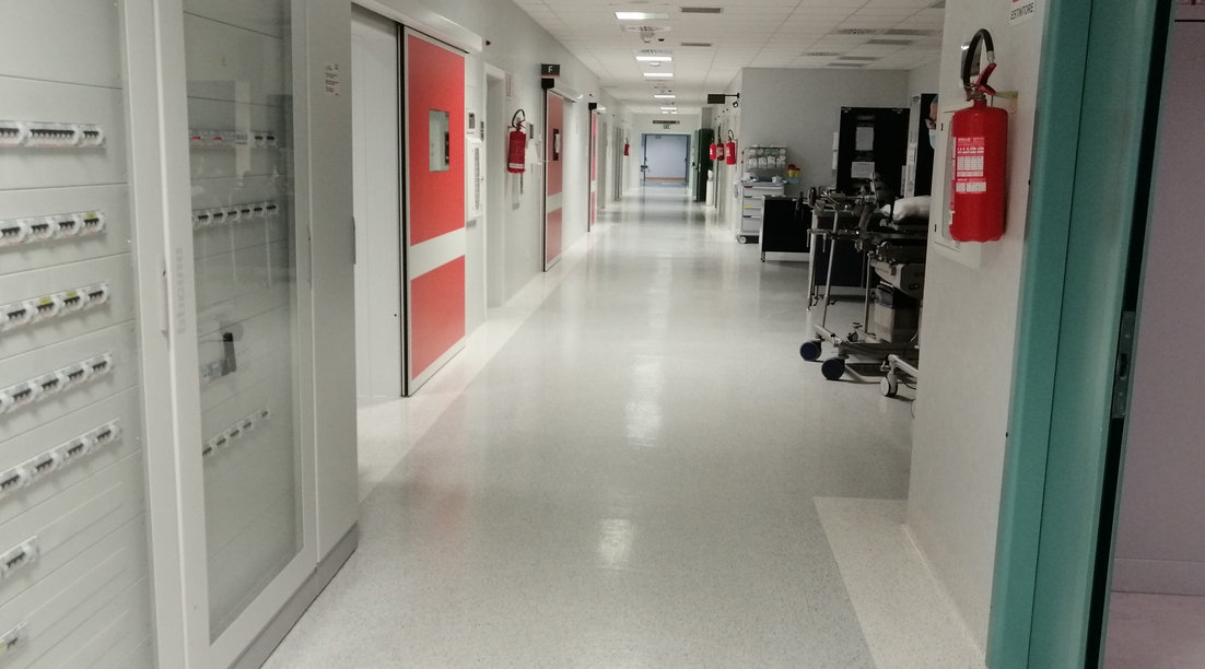 ospedale-di-altamura,-nuova-tecnica-diagnostica-per-migliorare-le-terapie-nei-pazienti-covid