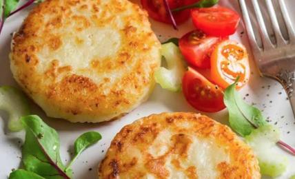 arrivano-le-patatose:-la-ricetta-delle-patatine-super-croccanti-nella-friggitrice-ad-aria