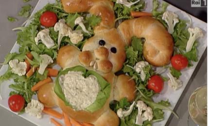 coniglietto-di-pasqua,-il-delizioso-centrotavola-pasquale-con-un-pancia-golosa-da-mangiare-al-posto-del-pane