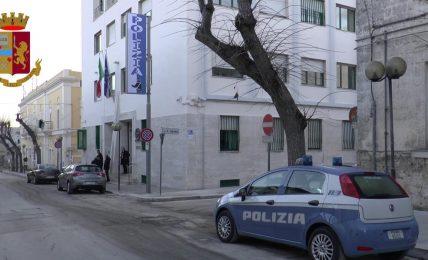 polizia-arresta-fisioterapista-in-esecuzione-della-misura-cautelare-in-carcere-disposta-dal-gip-del-tribunale-di-matera