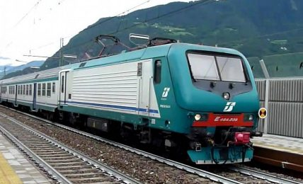 partiti-i-lavori-del-primo-lotto-della-linea-ferroviaria-termoli-lesina