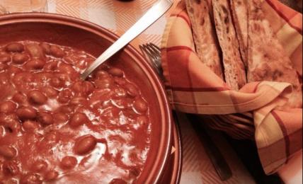 la-crema-di-fagioli,-il-piatto-dietetico-che-possono-mangiare-tutti:-i-segreti-e-i-trucchi-per-farla-perfetta