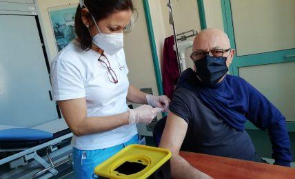programma-vaccinale-dedicato-ai-servizi-turistici-a-matera.-marcella-conese-(filcams-cgil-matera)-risponde-al-sindaco-bennardi