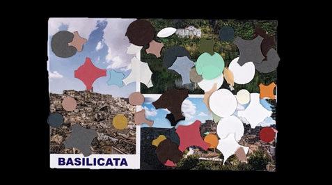 ionoi,-un-progetto-di-nico-vascellari-che-si-sviluppa-in-20-performance-domestiche-per-20-giorni-consecutivi-attraverso-le-20-regioni-italiane-raccontando-uno-spaccato-dell'italia-tramite-il-viaggio-di-una-band