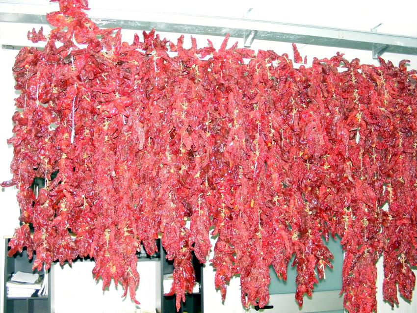 peperone-igp-di-senise-e-la-melanzana-rossa-di-rotonda-tra-i-50-prodotti-alimentari-piu-contraffatti-in-italia