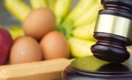 l'importanza-del-diritto-agroalimentare:-al-via-il-corso-della-fondazione-forense-bolognese