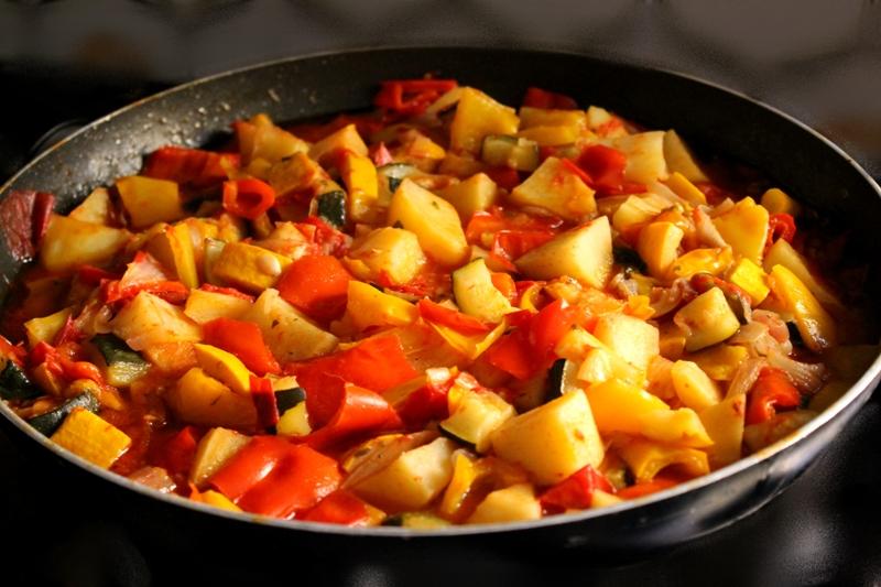 minestrone-di-verdure-in-padella:-un-gustoso-piatto-dopo-i-pasti-delle-feste