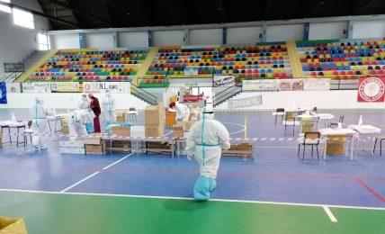 emergenza-covid-19-a-policoro:-fine-settimana-dedicato-allo-screening-nelle-scuole