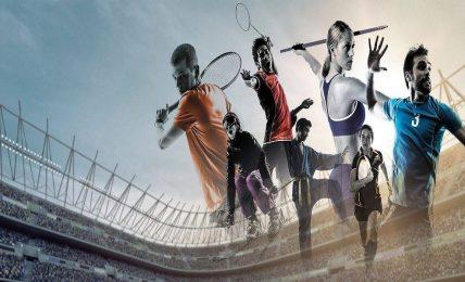 sport,-caiata-(fdi):-riaprire-in-sicurezza,-incompetenza-governo-non-penalizzi-economia
