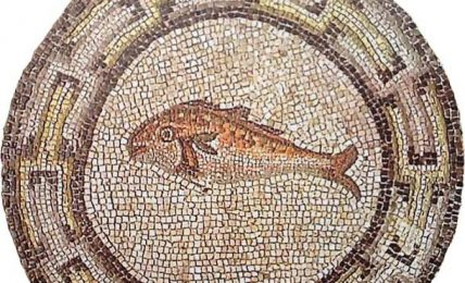leggere-l'antropologia:-il-pesce-d'aprile