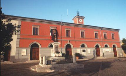 """tutela-del-paesaggio,-m5s-basilicata:-""""la-regione-sostenga-la-battaglia-del-comune-di-brienza"""""""