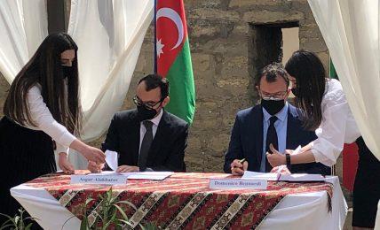 matera-in-azerbaijan-per-accordi-su-turismo,-cultura,-artigianato-e-agroalimentare