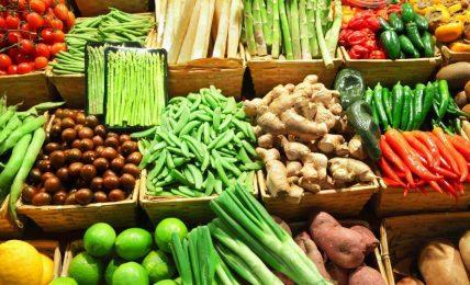 bari,-raccolte-360-tonnellate-di-generi-alimentari-per-i-piu-poveri