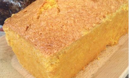 il-plumcake-di-carlo-cracco:-il-dolce-piu-leggero-che-c'e-e-super-naturale