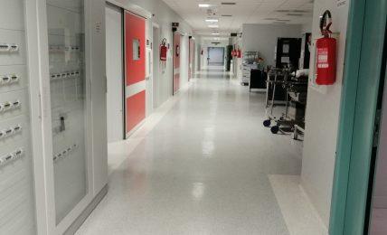 """puglia,-(h)open-week-per-la-giornata-nazionale-della-salute-della-donna:-dal-19-al-25-aprile-porte-aperte-negli-ospedali-con-i-""""bollini-rosa"""""""