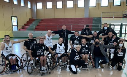 la-cisa-boys-basket-taranto-conquista-i-play-off