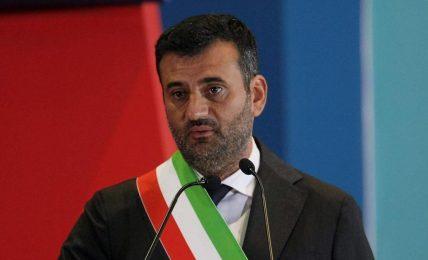 """il-sindaco-di-bari-propone-""""patto-per-l'estate""""-al-governo"""