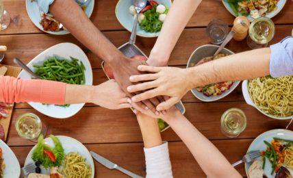 """""""siamo-cittadini,-non-solo-consumatori"""":-il-movimento-della-""""cittadinanza-alimentare"""""""