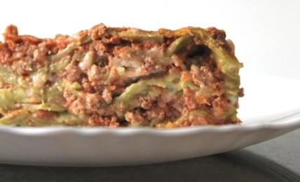 lasagne-alla-bolognese,-le-lasagne-verdi-al-forno-con-ragu-di-carne:-la-ricetta-perfetta-della-nonna