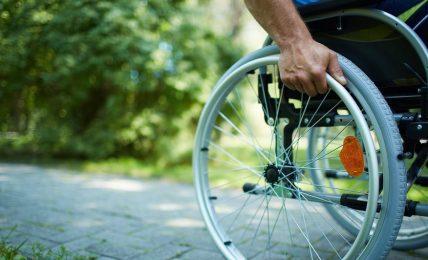 puglia,-al-via-l'iter-di-un-progetto-interassessorile-regionale-dedicato-agli-studenti-con-disabilita