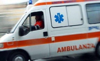sindacati-smi,-uil-fpl,-cgil-e-simet-basilicata-denunciano-la-carenza-di-personale-medico-nel-dipartimento-di-emergenza-urgenza-118-lucano