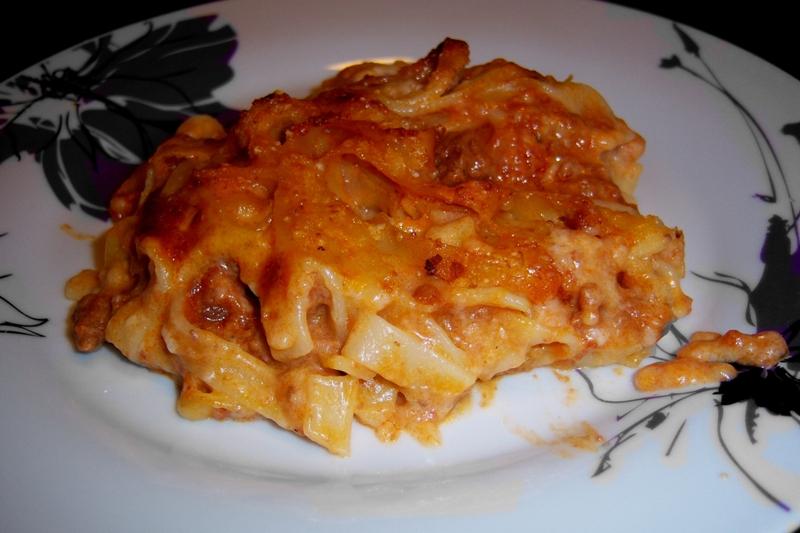 torta-di-tagliatelle-al-forno,-piu-buona-delle-lasagne-al-ragu,-ma-facilissima-da-preparare
