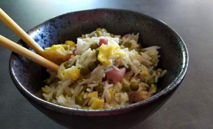 riso-alla-cantonese,-il-piatto-semplice-che-piace-a-tutta-la-famiglia