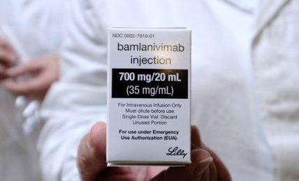 farmaci-monoclonali,-asl-bari-tre-le-prime-in-italia-a-partire-con-le-somministrazioni-a-domicilio