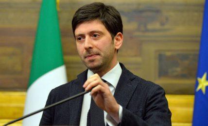 il-senato-boccia-la-mozione-di-sfiducia-nei-confronti-del-ministro-speranza-presentata-da-fratelli-d'italia