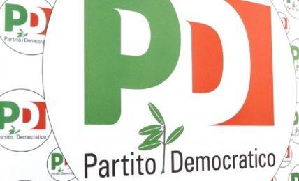 pd-matera:-dibattito-sul-pums-alla-luce-del-pnrr