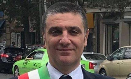 montescaglioso-(mt):-il-sindaco-vincenzo-zito-risponde-all'ultima-nota-del-gruppo-di-minoranza-monte-in-testa