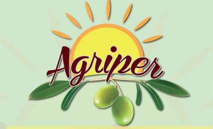 agriper,-olio-extravergine-di-qualita-del-tavoliere-delle-puglie