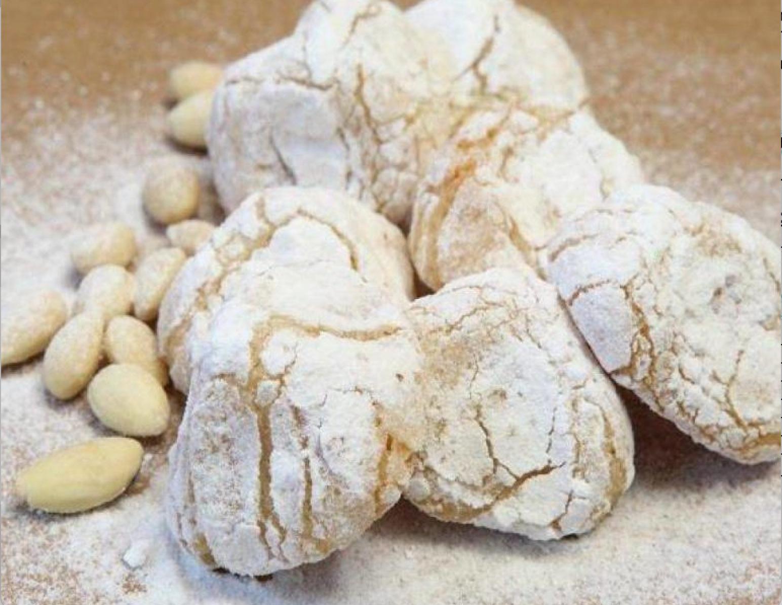 i-pasticcini-di-mandorla-siciliani-di-igino-massari,-molto-piu-semplici-di-quel-che-si-pensa.-bastano-4-ingredienti
