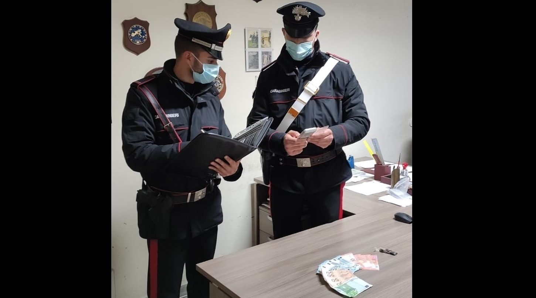 gorgoglione-(mt):-lotta-allo-spaccio.-carabinieri-arrestano-2-persone-per-possesso-di-hashish
