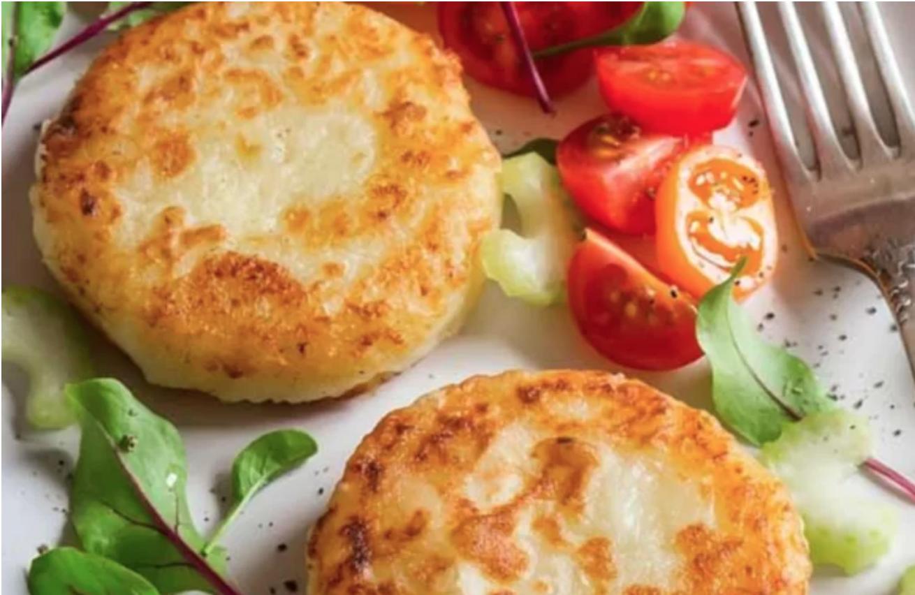 crostatine-di-patata-salate:-velocissime-da-fare.-sia-al-forno-che-con-la-friggitrice-ad-aria