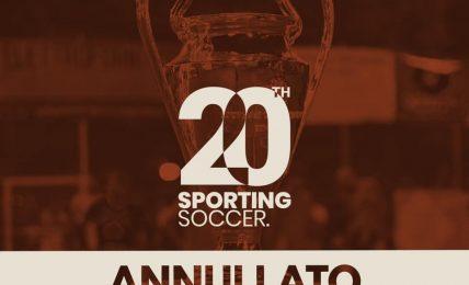 il-covid-ferma-ancora-lo-sporting-soccer-di-marconia-(mt)